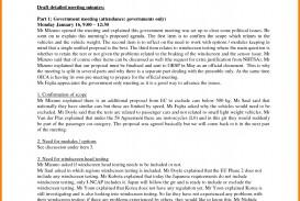 005 Usc Essays Essay Outstanding Supplemental Tips Mba Sample Engineering