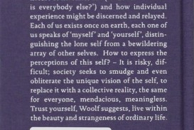 005 Virginia Woolf Essays 71jqd2u92bhl Essay Unusual Online The Modern Analysis On Self