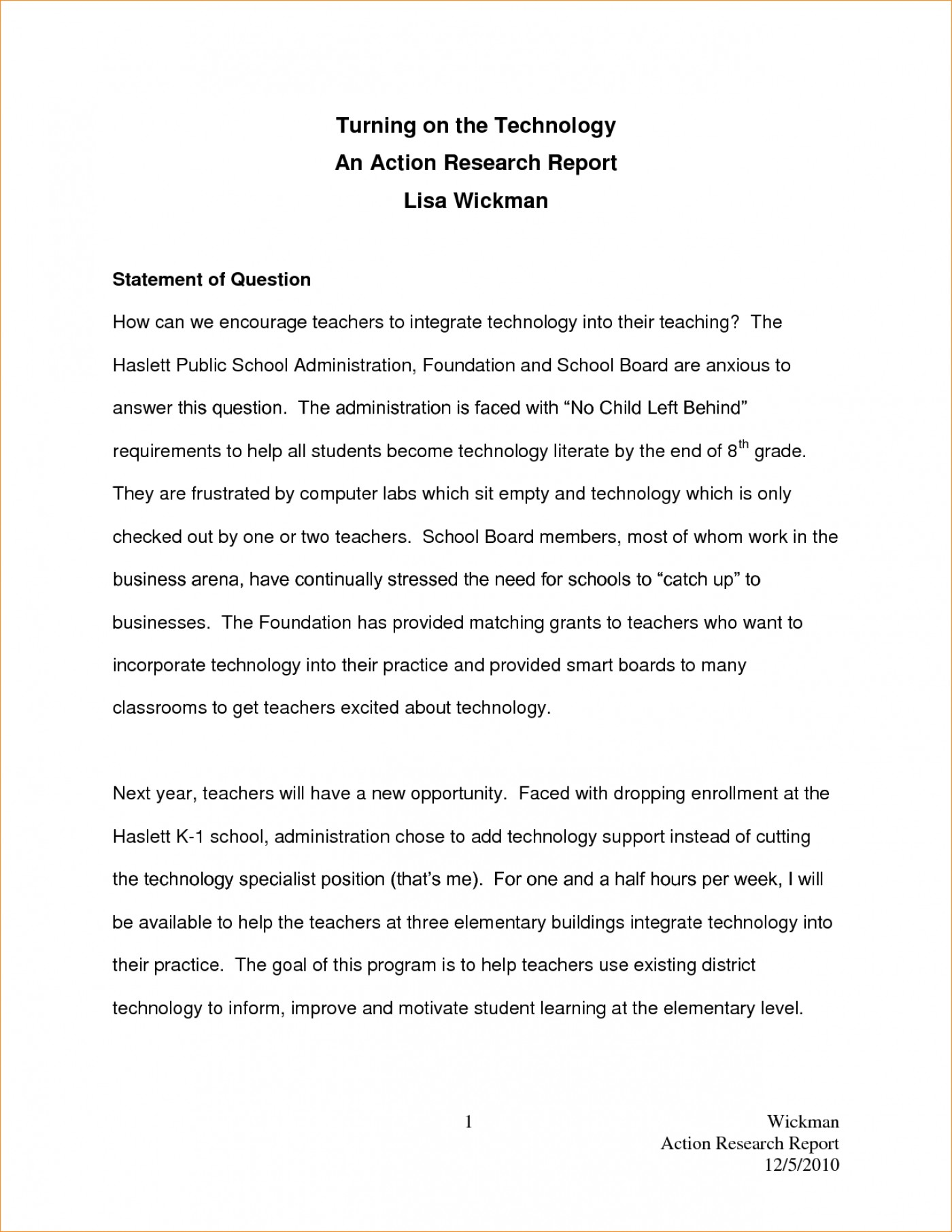 essay example what is proposal research paper template  thatsnotus   what is proposal essay example proposals examples top a project  good topic the purpose of