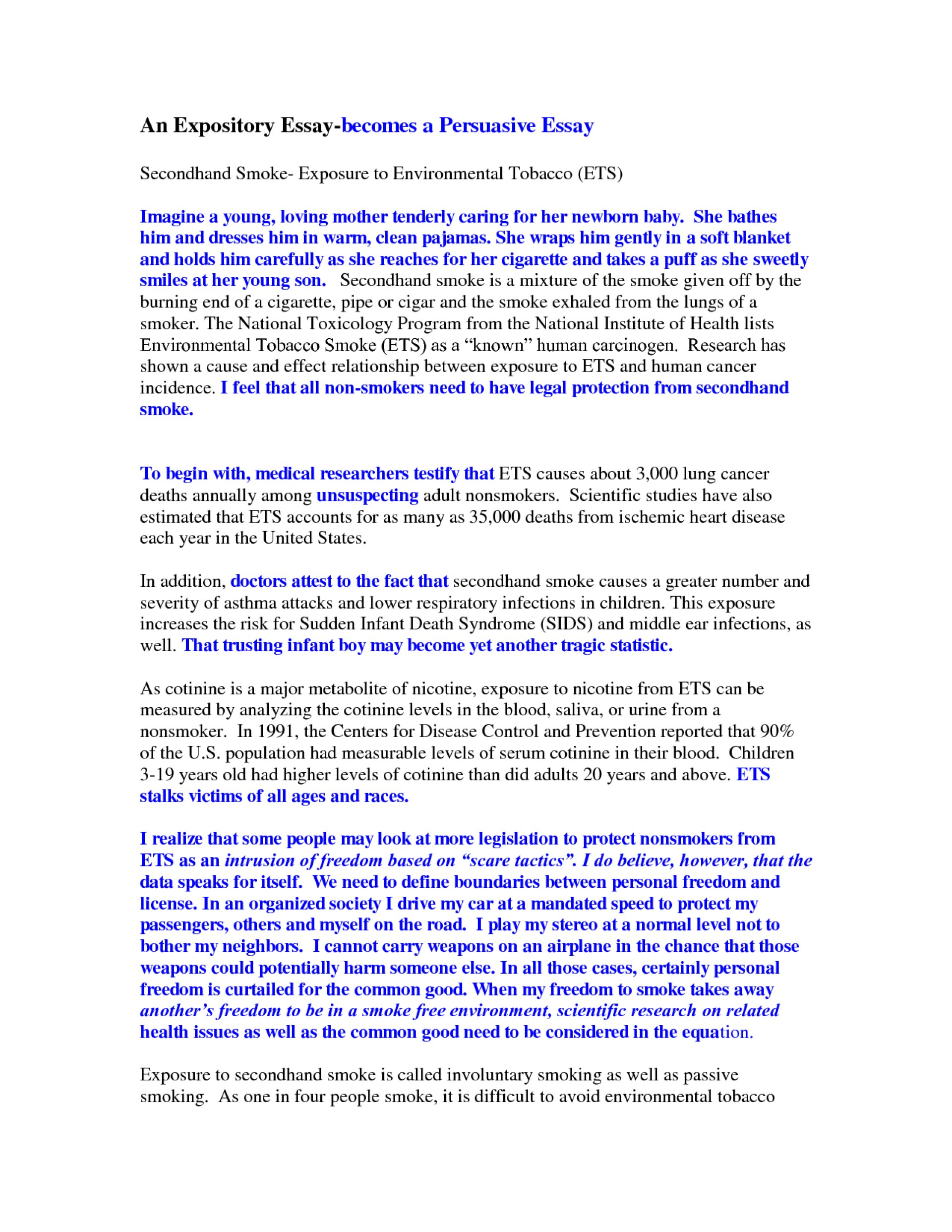 005 Whats An Expository Essay Fpucirorgs Phenomenal What Is Powerpoint What's Example Does Consist Of 1920