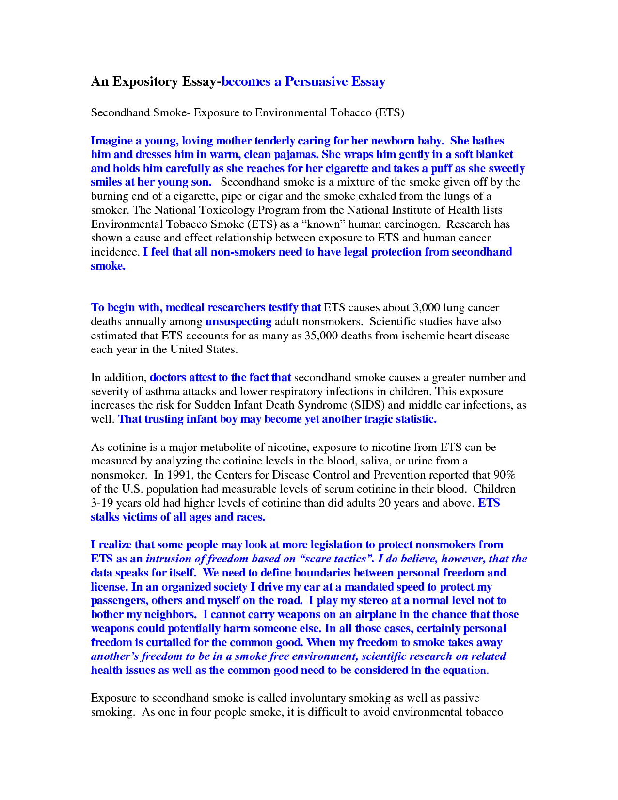 005 Whats An Expository Essay Fpucirorgs Phenomenal What Is Powerpoint What's Example Does Consist Of Full