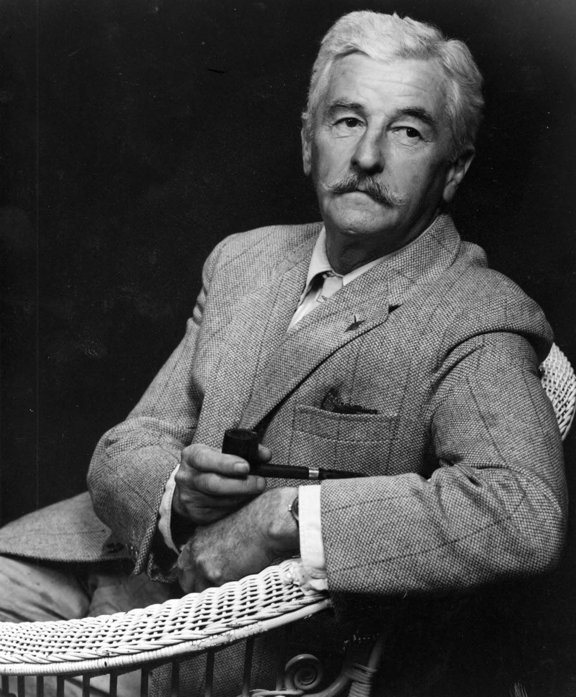 005 William Faulkner Essays Essay Example Stunning Topics 1920
