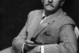 005 William Faulkner Essays Essay Example Stunning Topics