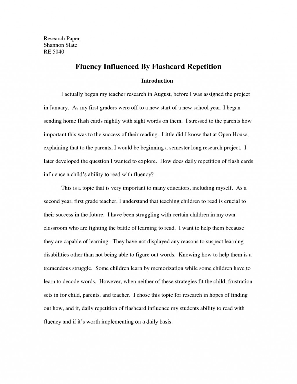 005 Words To Start An Essay Fantastic Good Conclusion Paragraph Large