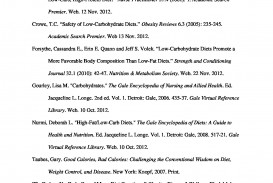 005 Works20cited Jpgtl Rmxid Mla Essay Citation Fantastic Cite Within Book Format In Example