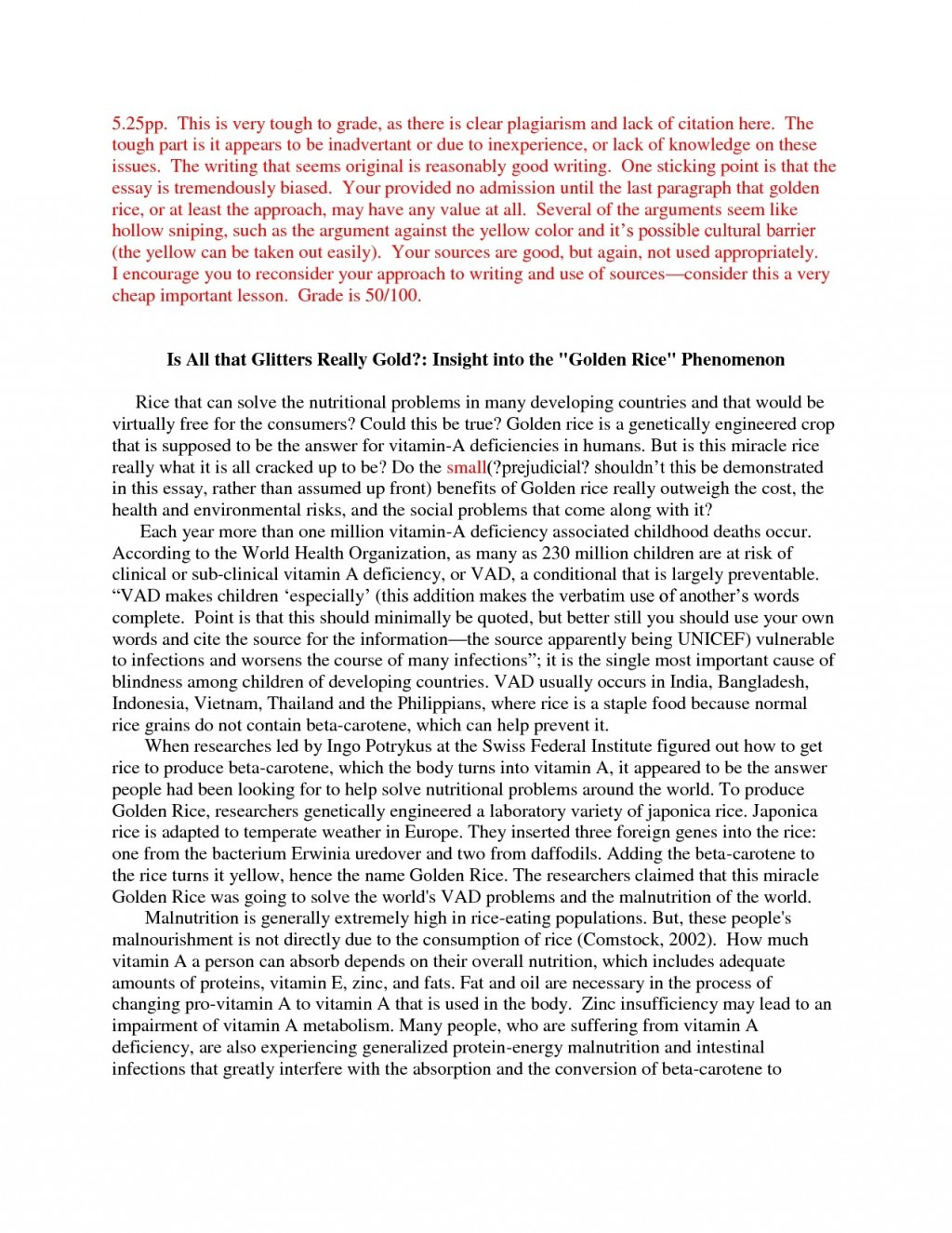 005 Worst College Essayss Selo Yogawithjo Co Of Essay Best Essays Prompts And Large
