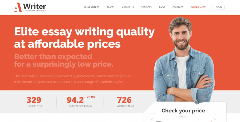 005 Writer Essay Example Outstanding Com My Writer.com Pro Writing Reviews Comparative Large