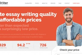 005 Writer Essay Example Outstanding Com My Writer.com Pro Writing Reviews Comparative