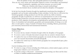006 006691918 1 Nationalism Essay Impressive Irish Questions Conclusion Afrikaner Pdf