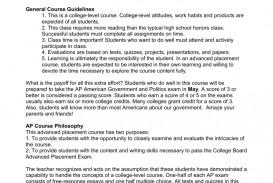 006 007195080 1 Federalism Essay Best Australian Topics Australia