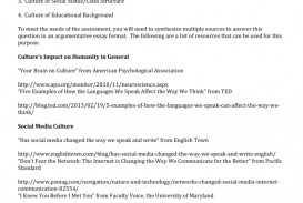 006 007230921 1 Essay Example About Dreaded Culture On Indian And Society Celebrating Arts Through Reading 320