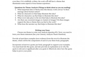 006 008025276 1 Essay Example How To Write Best A Thematic Us History Regents Introduction For Global