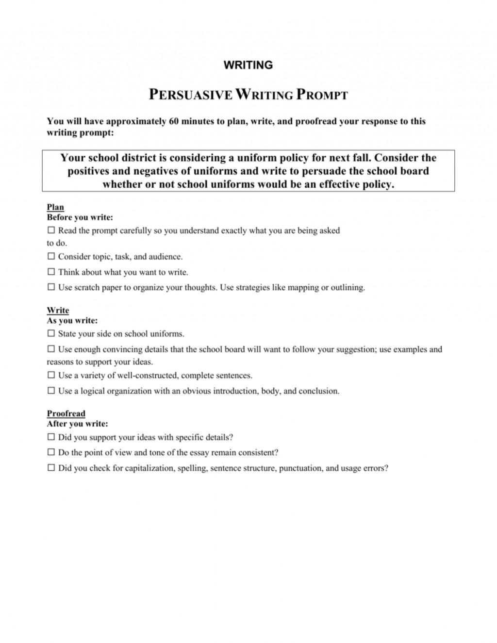 006 008832243 1 School Uniforms Essay Impressive Against Sample Conclusion Outline Large