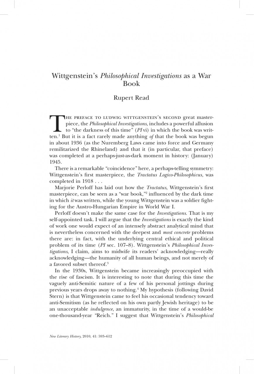 006 06 41 3read War Book Essay Example Awful 500 Word Pdf Length