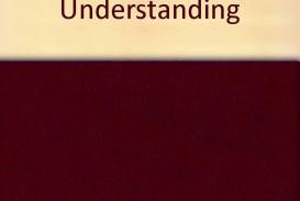 006 617jqol10 L An Essay Concerning Human Understanding Stunning Book 2 Chapter 27 Summary Locke Analysis John Tabula Rasa