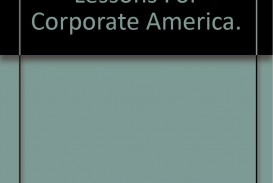 006 61wo12biiixl The Essays Of Warren Buffett Lessons For Corporate America Essay Remarkable Third Edition 3rd Second Pdf Audio Book