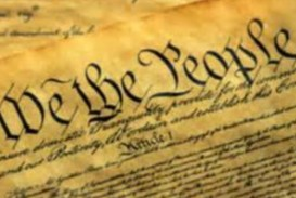 006 63307d6e47d3 Cx0 Cy12 Cw0 W1200 R1 S Why Is The First Amendment Important Essay Amazing