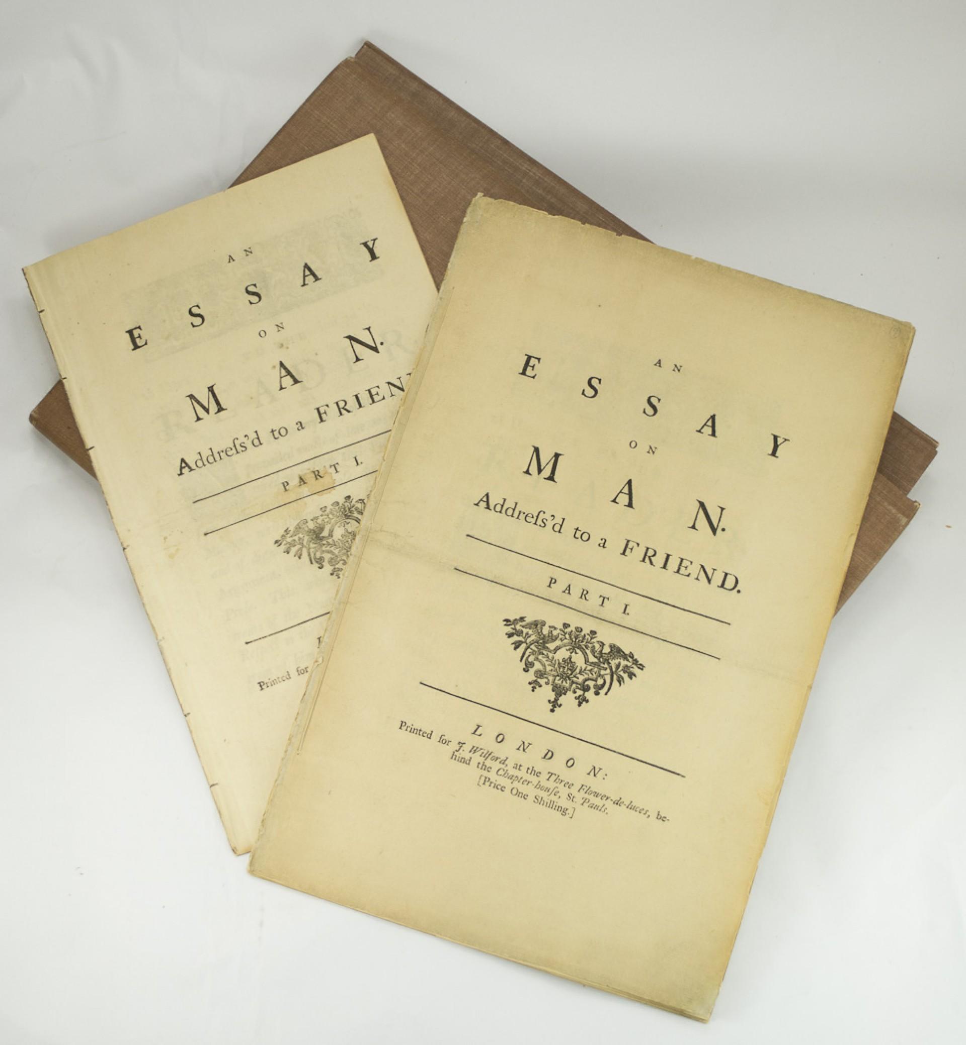 006 65395 1 Essay Example Alexander Pope On Dreaded Man Summary Epistle 2 Pdf 1920