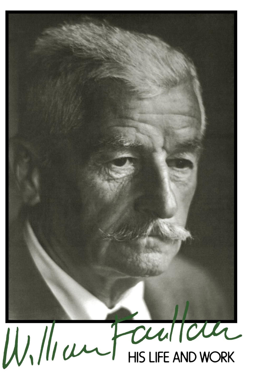 006 71yinu39gil Essay Example William Faulkner Stunning Essays Topics 1920