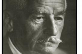 006 71yinu39gil Essay Example William Faulkner Stunning Essays Topics