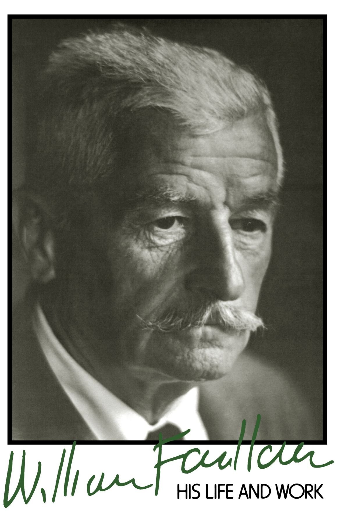006 71yinu39gil Essay Example William Faulkner Stunning Essays Topics Full