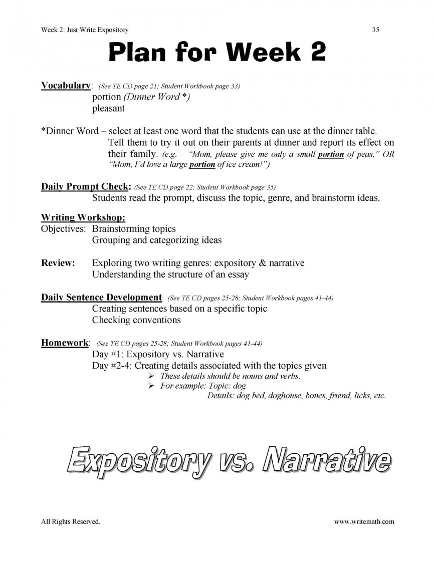 006 81zpblmh6tl Expository Essay Prompts Incredible Writing Topics 5th Grade 10th 4th Pdf