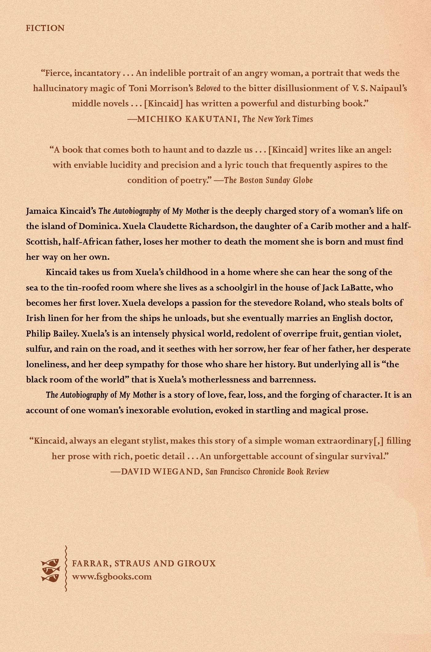Descriptive essay of las vegas