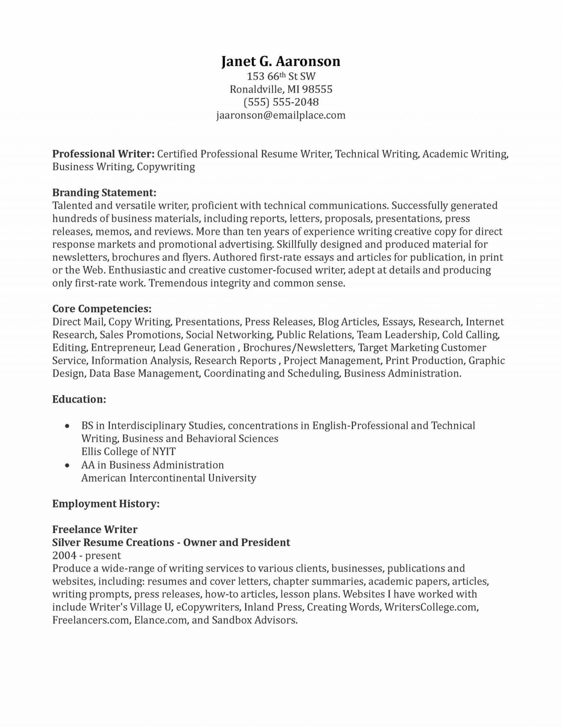 006 Academic Essays Line Writing Freelance Professional Cv