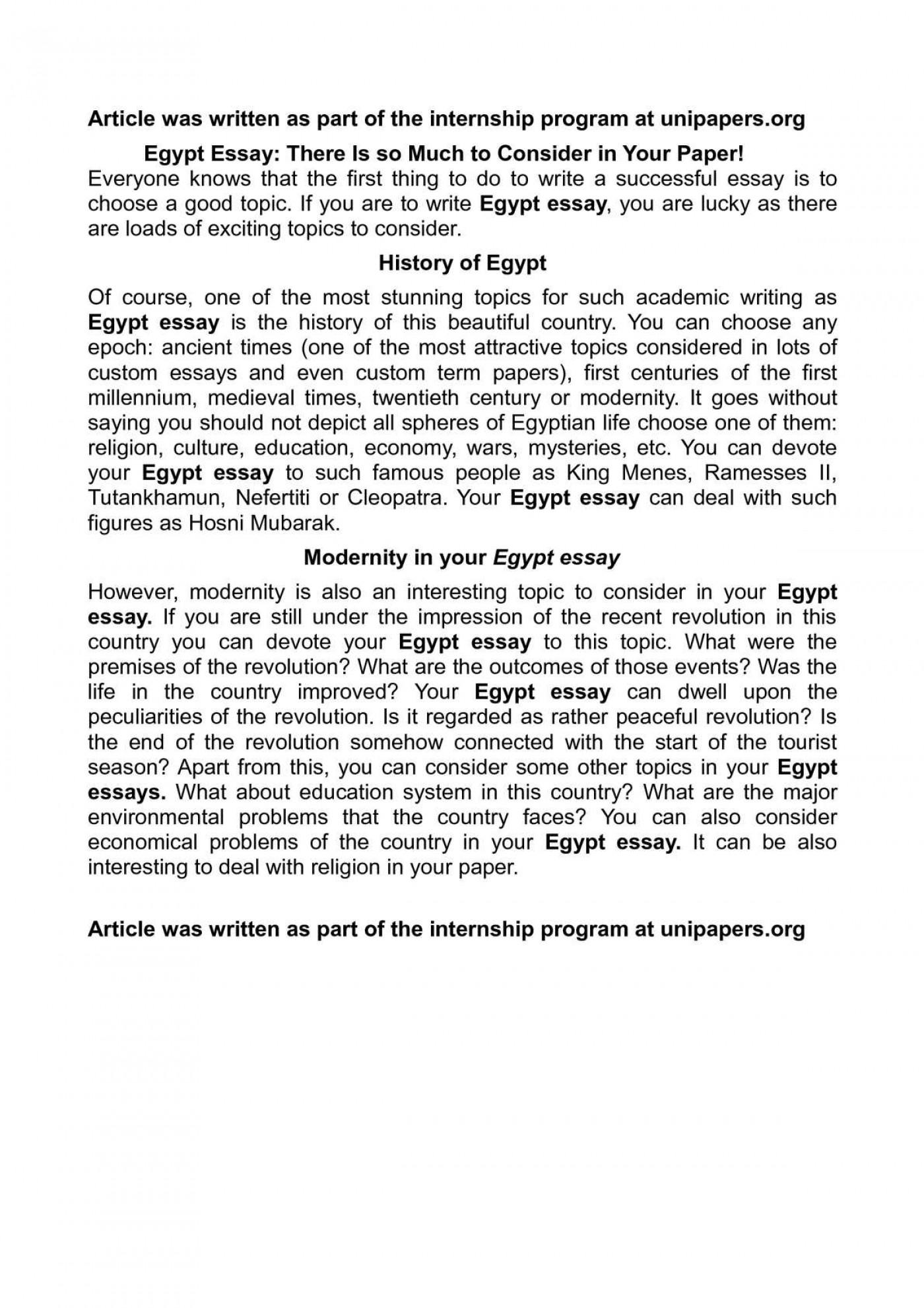 Gun control essay introduction