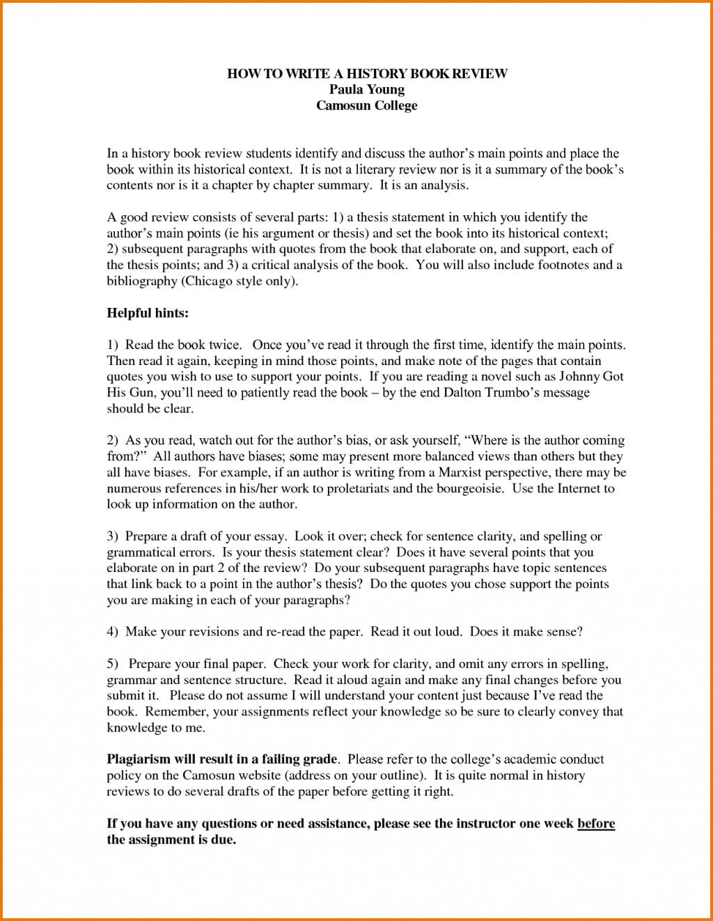 006 American Dream Argumentative Essay Marvelous Examples Topics Argument Prompt Large