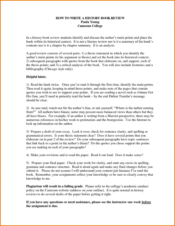 006 American Dream Argumentative Essay Marvelous Examples Topics Argument Prompt 1920