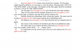 006 Apa Citation Format Example Paper 308795 In Stupendous Essay Cite A Book Multiple Authors