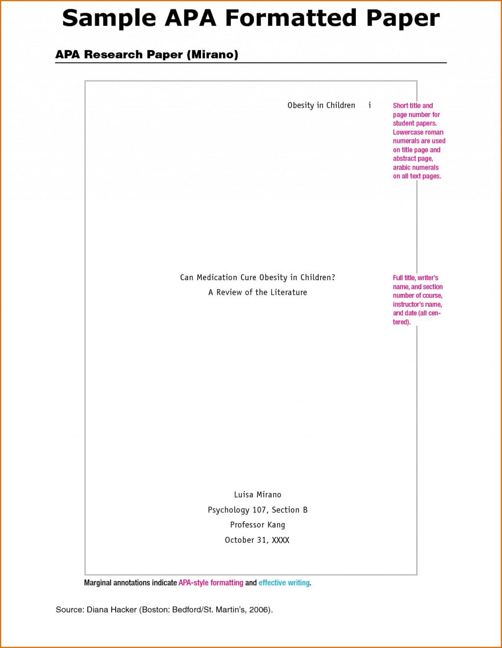 006 Apa Paper Template Iztn6rys Essay Example Stupendous Format Title Page Sample Pdf 2017 Large