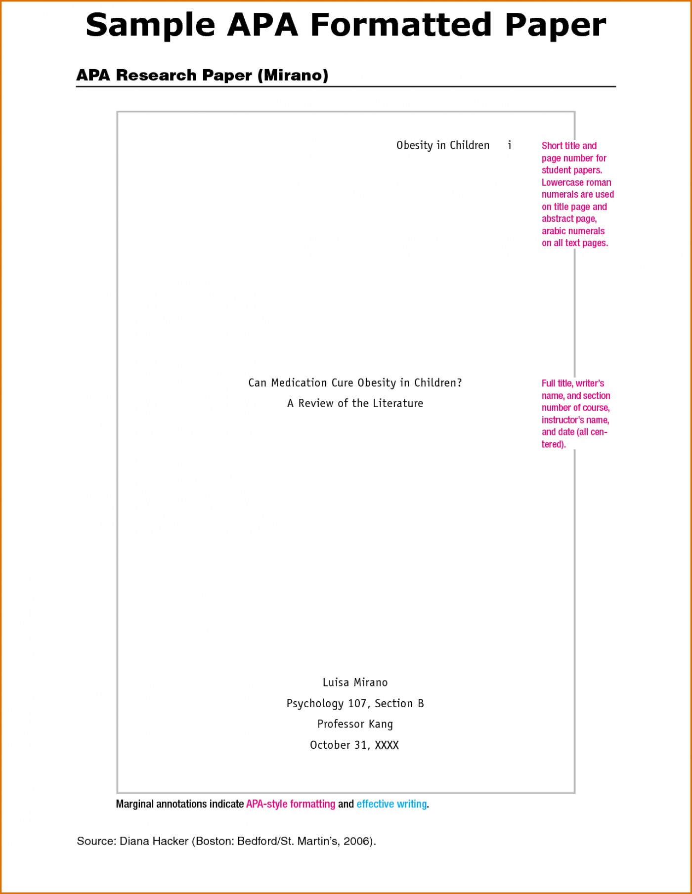 006 Apa Paper Template Iztn6rys Essay Example Stupendous Format Title Page Sample Pdf 2017 1400