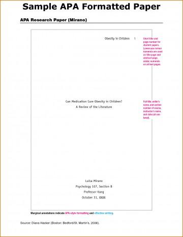 006 Apa Paper Template Iztn6rys Essay Example Stupendous Format Title Page Sample Pdf 2017 360