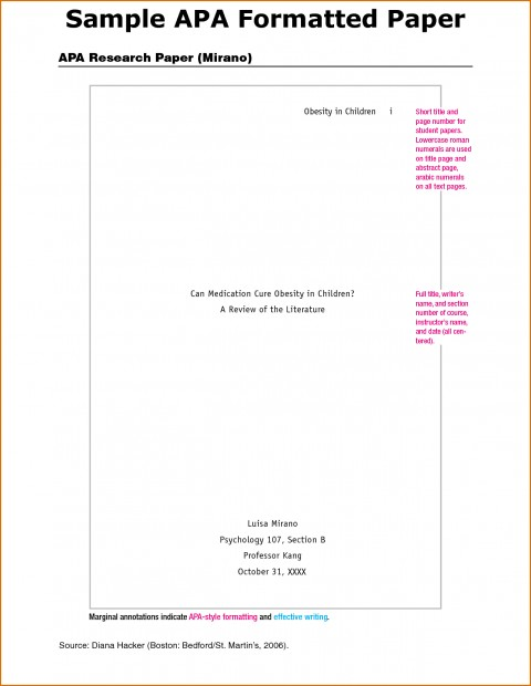 006 Apa Paper Template Iztn6rys Essay Example Stupendous Format Title Page Sample Pdf 2017 480