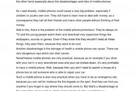 006 Argument Essay Example Breathtaking Ap Lang Argumentative Template High School Topics