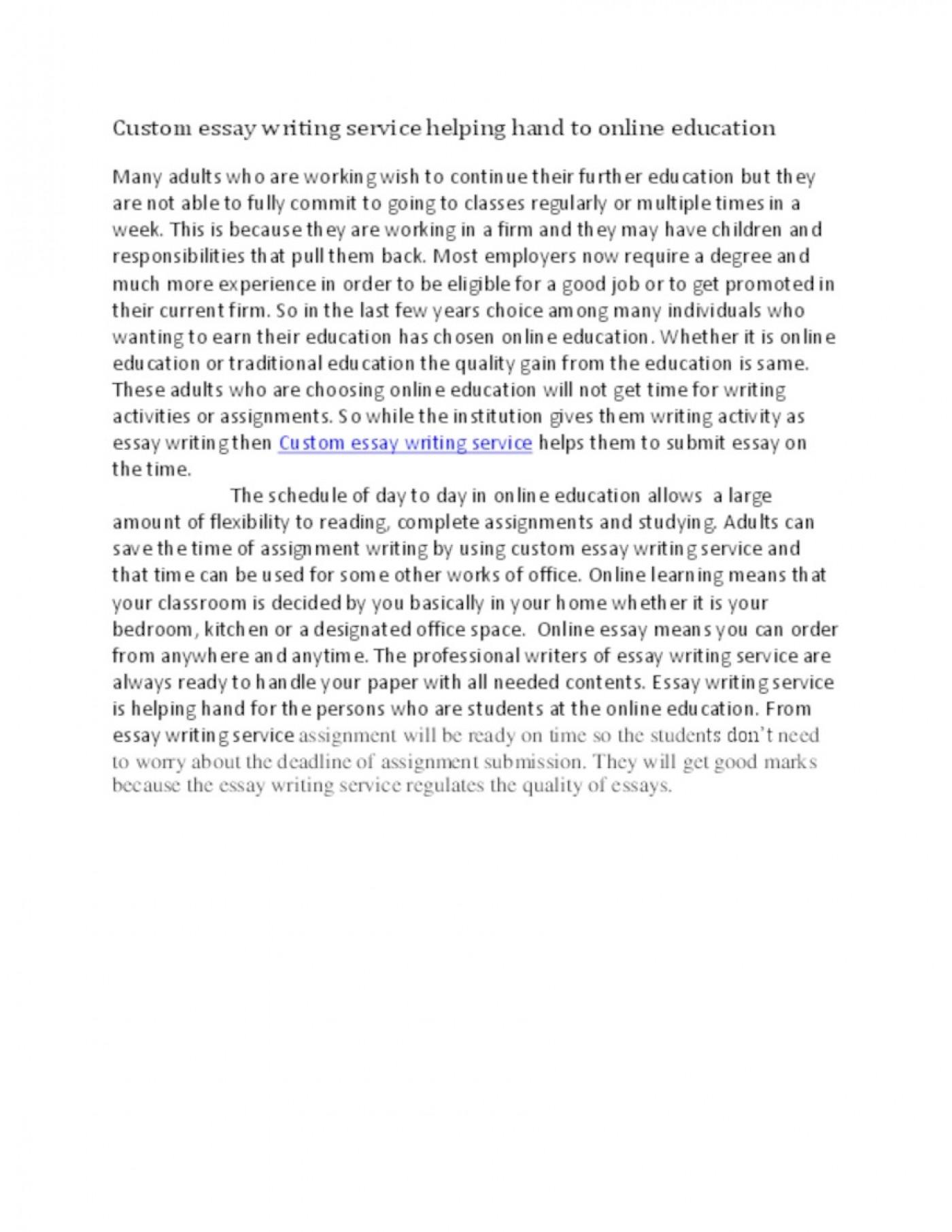 Buy an Essay in 35+ Subjects