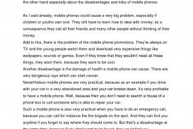 006 Argumentative Essay Sample Dreaded Template College Middle School Persuasive Writing Grade 7