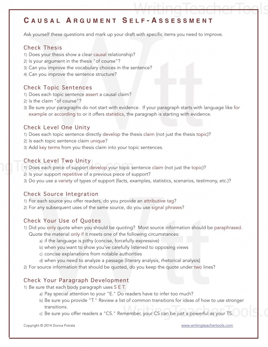 006 Argumentative Essay Social Networking Causal Argument Self Assessment Personal Essays On And Privacy Pros Cons Free Sites Boon Or Bane Issues Non Plagiarized Curse Its Benefits Striking Topics Research Paper Outline