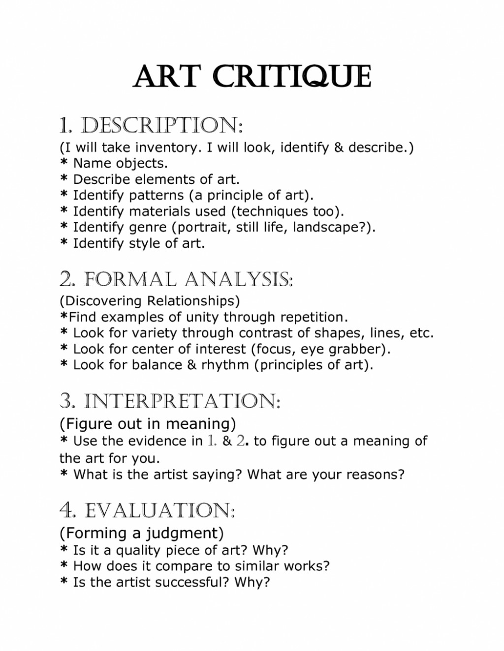 006 Art Essayss Critique Essay Question Ana Scholarship Edexcel Extended Introduction Free Conclusion College 1048x1356 Phenomenal History Pop Outline Large