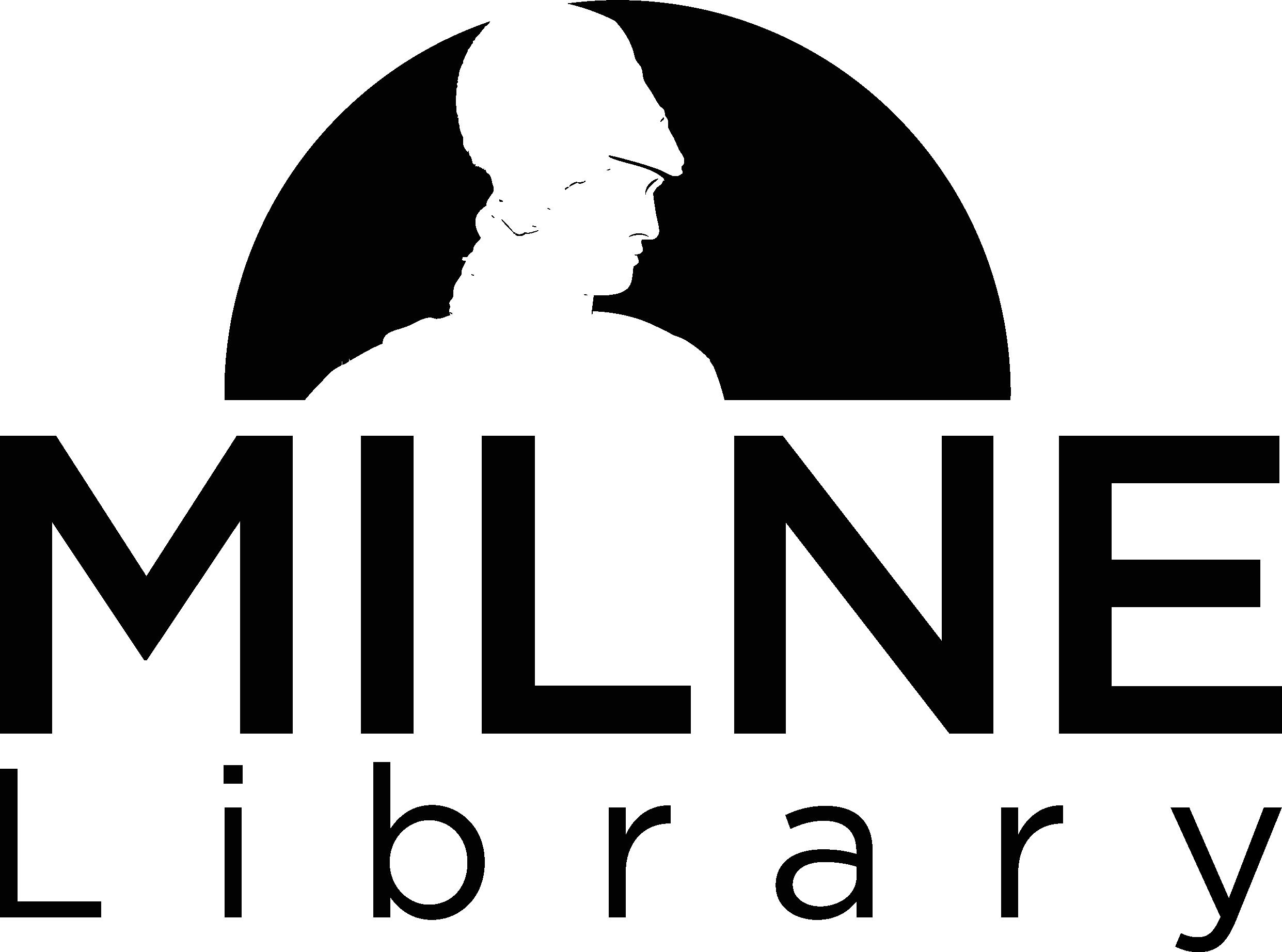 006 Autoethnography Example Essays Essay Milne Logo Black Best Sample Pdf Examples Full