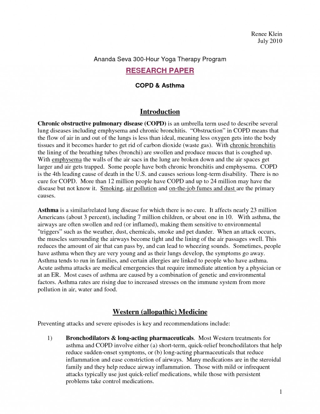 006 Best Photos Of Writing Portfolio Introduction Sample Good Essay Introductions L University Examples Research Paper College Persuasive Narrative Argumentative Intros For Unusual Essays Papers Pdf Expository Large