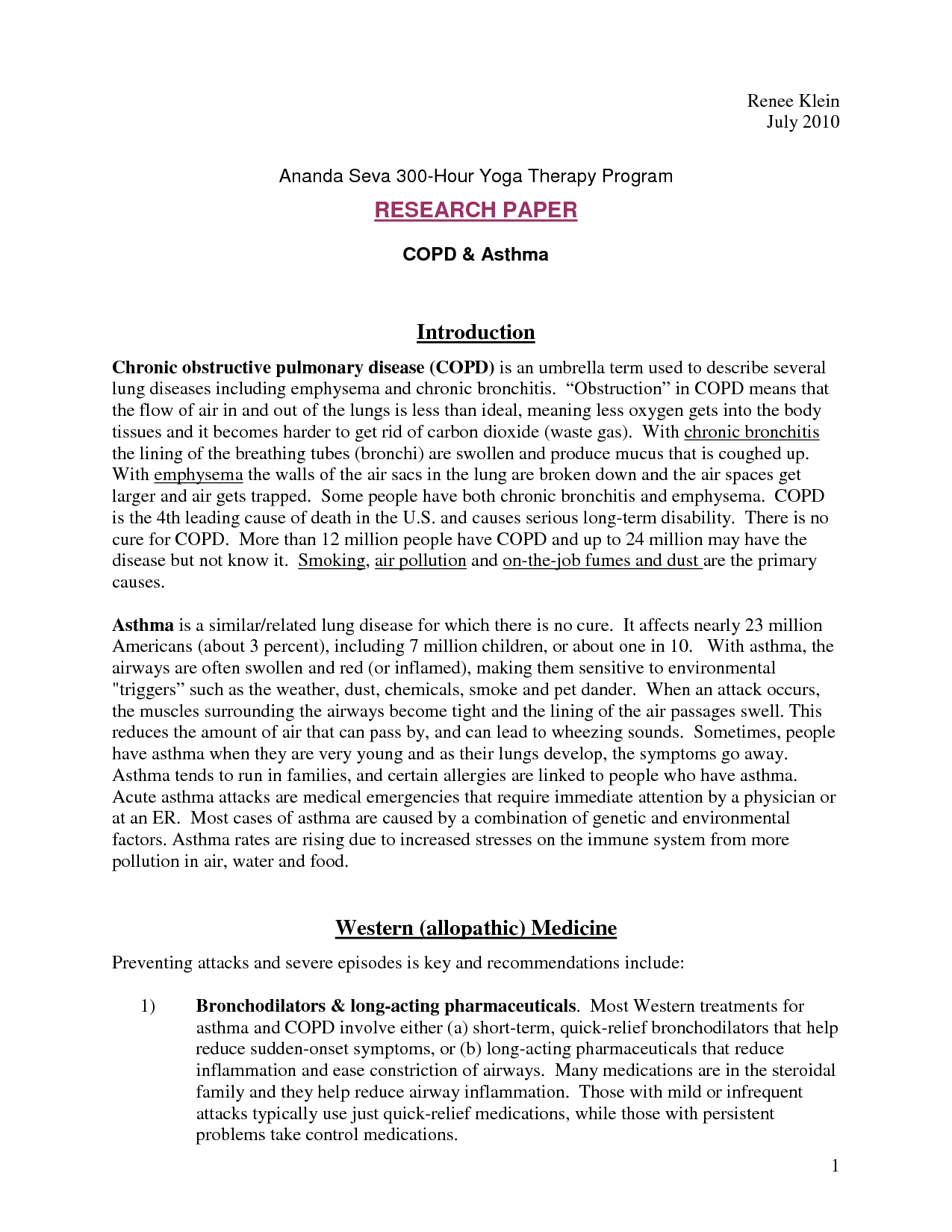 006 Best Photos Of Writing Portfolio Introduction Sample Good Essay Introductions L University Examples Research Paper College Persuasive Narrative Argumentative Intros For Unusual Essays Papers Pdf Expository Full