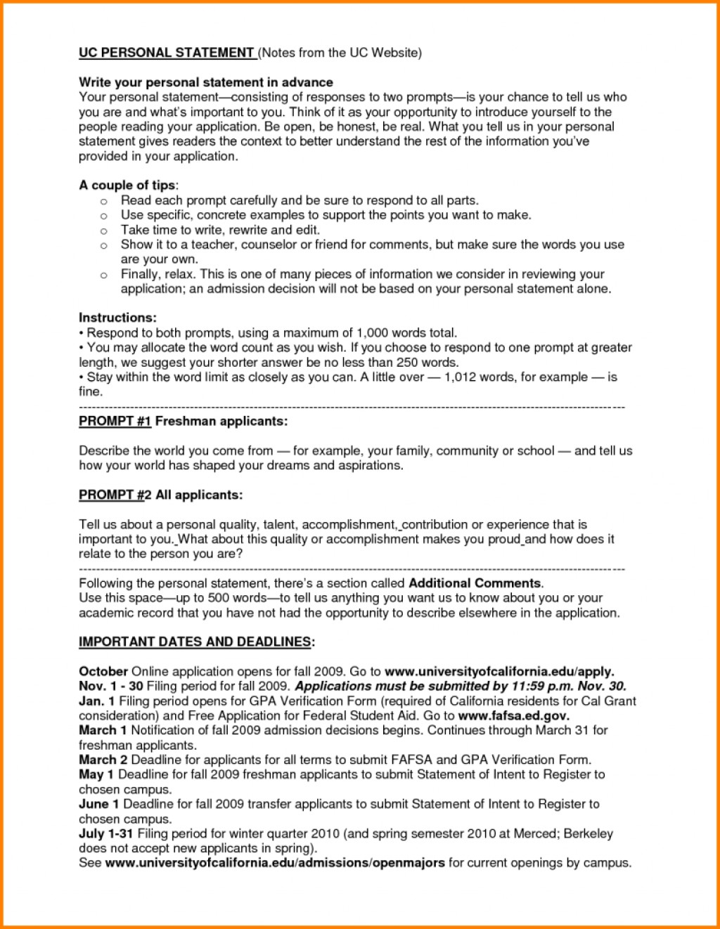 006 Bunch Ideas Of Application Essay Example Marvelous College Prompts Texas Texasresize8062c1041ssl1 Stirring Csu 2017 2018 Questions Large