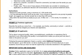 006 Bunch Ideas Of Application Essay Example Marvelous College Prompts Texas Texasresize8062c1041ssl1 Stirring Csu 2017 2018 Questions