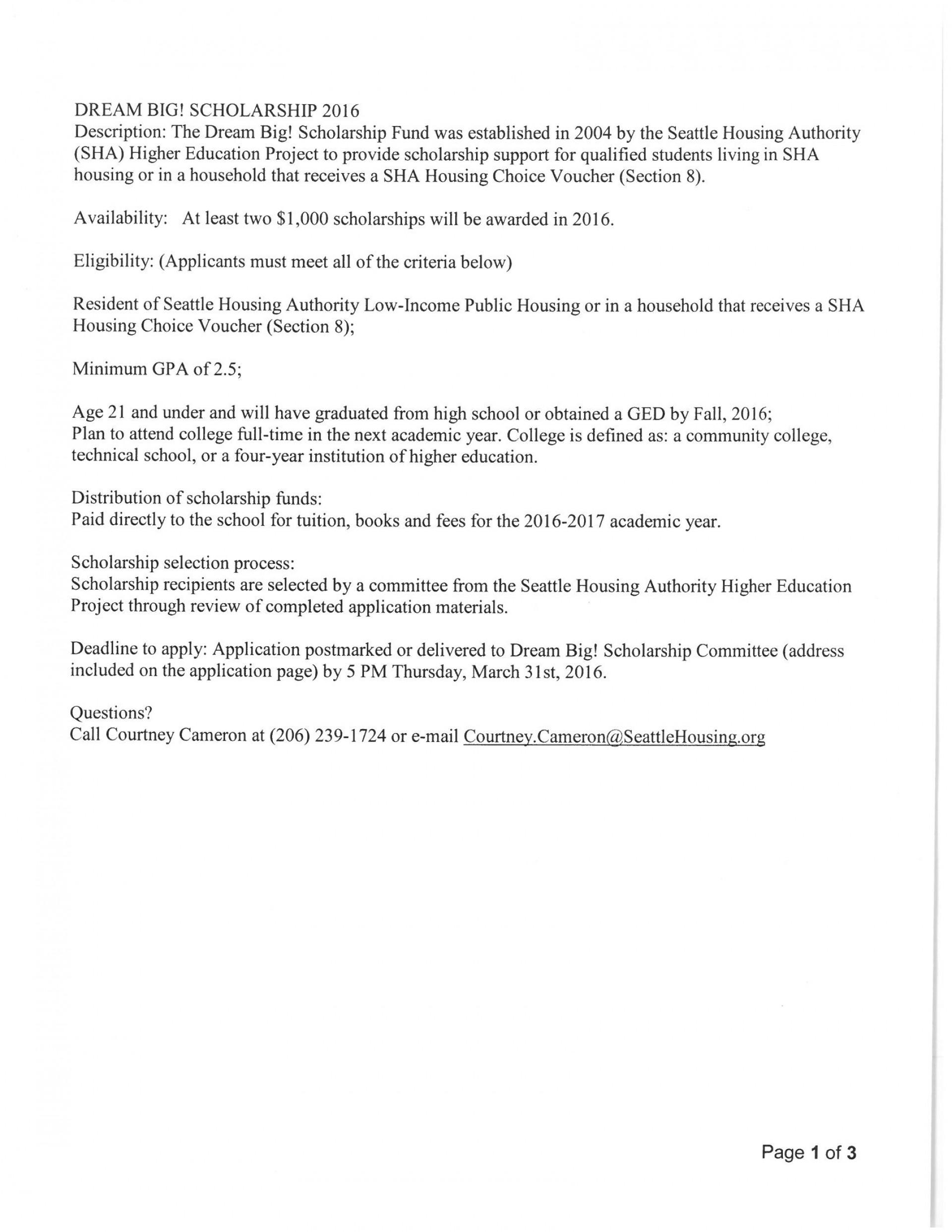 rowan university application deadline fall 2019