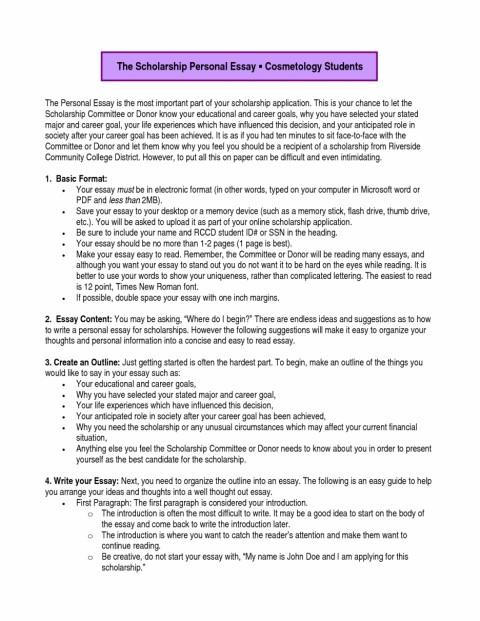 Aqa a2 biology essay help
