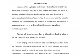 006 Cause And Effect Essay About Stress Of Writing Management Awesome Outline Impact On Health College Students