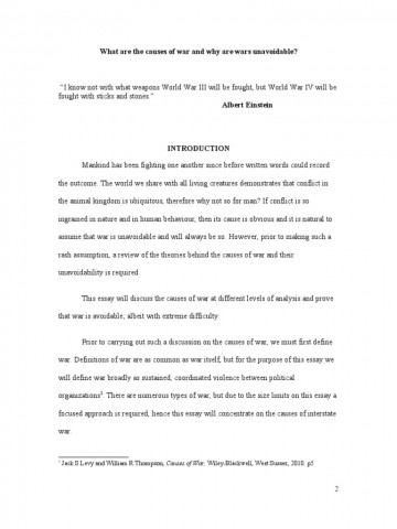 006 Cause And Effect Essay About Stress Of Writing Management Awesome Questions Outline Pdf 360